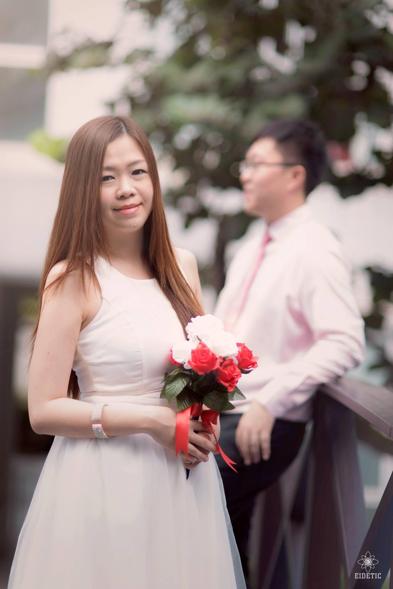 Guan Theng & Cheire